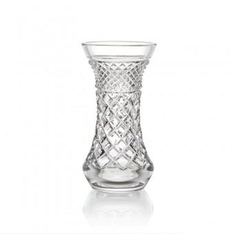 Vase Charles IV 15 cm