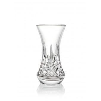 Vase Maria Theresa 15 cm