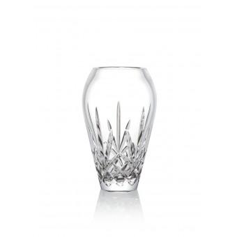 Váza Maria Theresa 23 cm