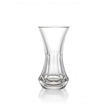 Vase Rudolph II 15 cm