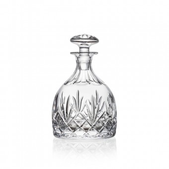 Decanter Maria Theresa 750 ml
