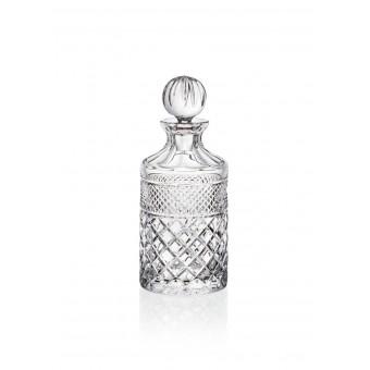 Whiskey Carafe Charles IV...