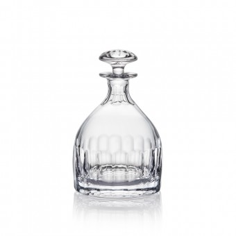 Decanter Rudolph II 750 ml