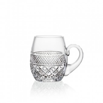 Beer glass Charles IV 500 ml