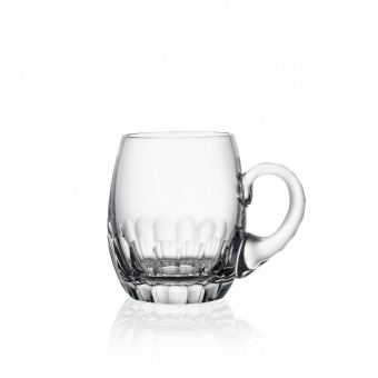 Beer glass Rudolph II 500 ml