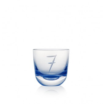 copy of Glass Number 7 200...