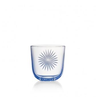 Stella Glass I 200 ml Blue