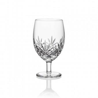 Beer glass Maria Theresa...