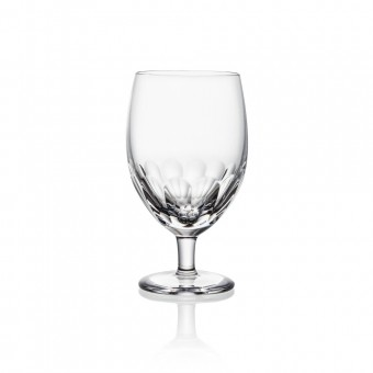 Beer glass Rudolph II 360 ml