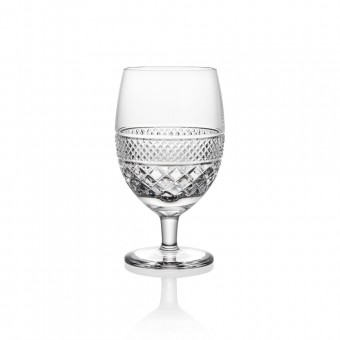 Pivní sklenice Charles IV...
