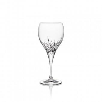Sklenice na bílé víno Maria...