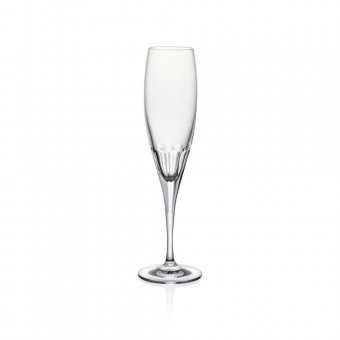 Champagne flute Rudolph II...