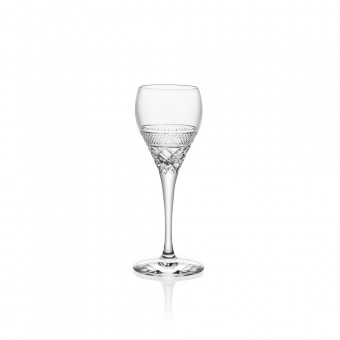 Liqueur glass Charles IV 90 ml