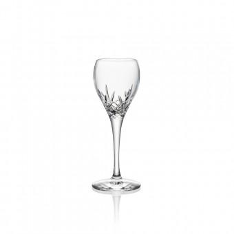 Liqueur glass Maria Theresa...