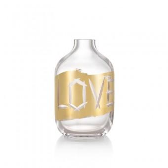 Difuzér Love zlato 24 cm