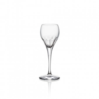Liqueur glass Rudolph II 90 ml