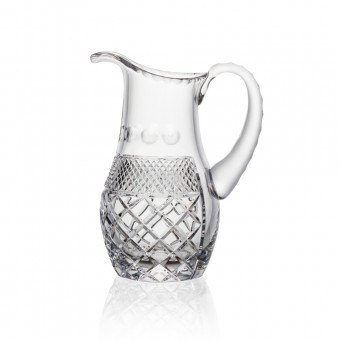 Jug large Charles IV 1300 ml