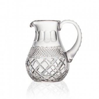 Jug small Charles IV 1000 ml