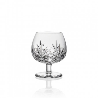 Cognac glass Maria Theresa...