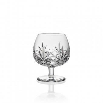 Cognac glass Maria Theresa...