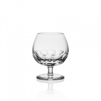 Cognac glass Rudolph II 230 ml