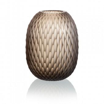Metamorphosis Vase 30 cm Cigar