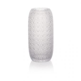 Váza Odette 40 cm