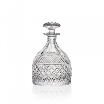 Decanter Charles IV 750 ml