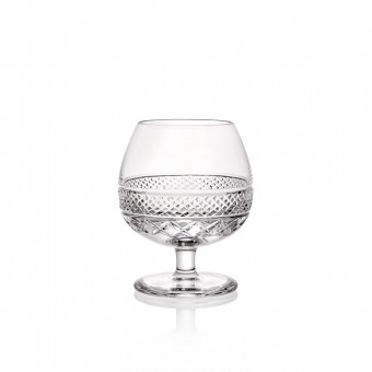 Cognac glass Charles IV 230 ml