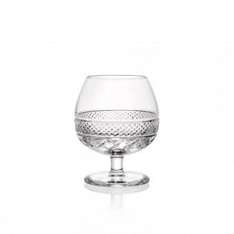 Cognac glass Charles IV 230 ml