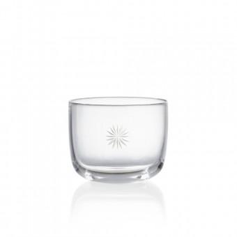 Amadeus Glass 100 ml