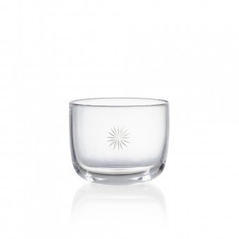 Amadeus Glass 150 ml