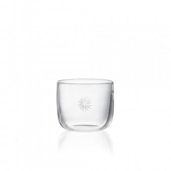 Amadeus Glass 40 ml
