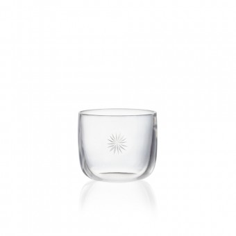 Amadeus Glass 50 ml