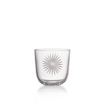 Stella Glass I 200 ml Crystal