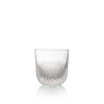 Grass Glass II 200 ml Crystal