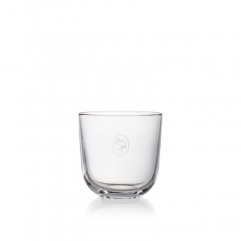 Rückl Glass 200 ml Crystal