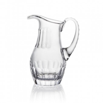 Jug large Rudolph II 1300 ml
