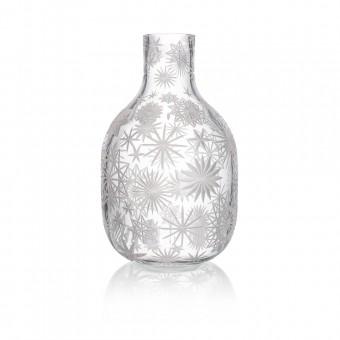 Krakatit Vase 48 cm