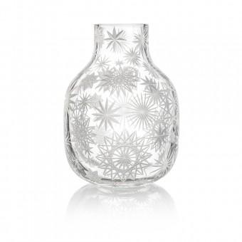 Krakatit Vase 40 cm