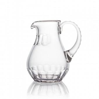 Jug small Rudolph II 1000 ml