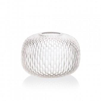 Metamorphosis Vase 13 cm...