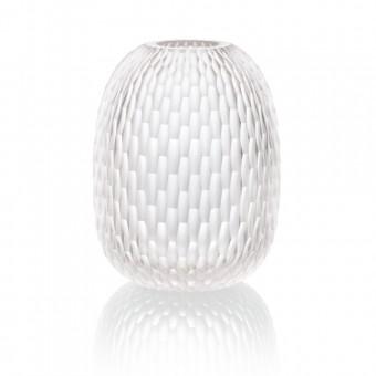 Metamorphosis Vase 20 cm...