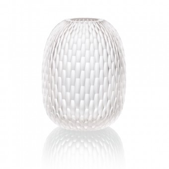 Váza Metamorphosis 20 cm...