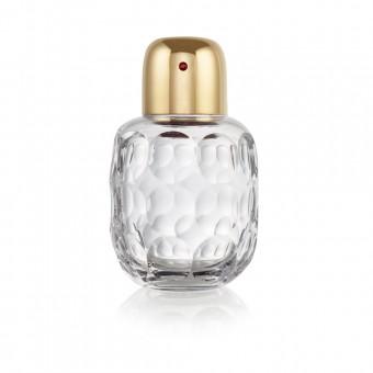 Carafe Golem II Crystal 22 cm