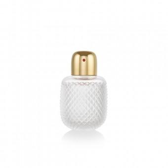 Golem Diffuser I 15 cm Crystal