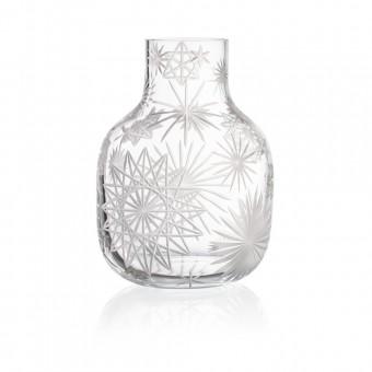 Krakatit Vase 26 cm
