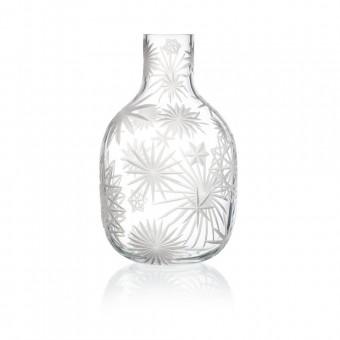 Krakatit Vase 31 cm