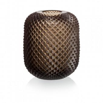 Golem Vase 15 cm Cigar