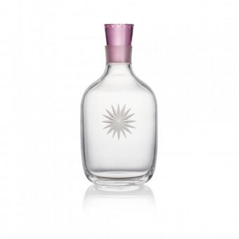 Karafa Amadeus 1100 ml pink